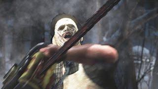 getlinkyoutube.com-Mortal Kombat XL - All Costumes / Skins (Including All DLC /  Kombat Pack 2) *All Victory Poses*