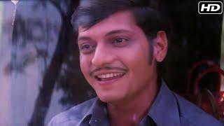 Aaj Se Pehle Aaj Se Jyada (HD) | Chitchor | Amol Palekar, Zarina Wahab | Superhit Hindi Song