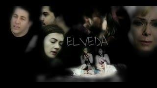 getlinkyoutube.com-Güneşin kızları - ELVEDA ' Her aşk ölümü tadacaktır '