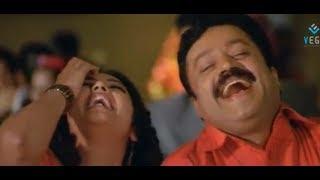 getlinkyoutube.com-Maikavalan Tamil Full Movie : Suresh Gopi, Meena