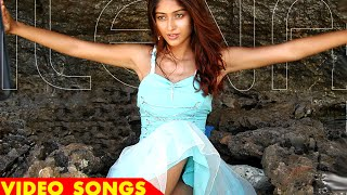 Ileana D'cruz Hot # Latest Song # MALAYALAM FILM SONGS 2016 # Malayalam Official Video Songs 2016