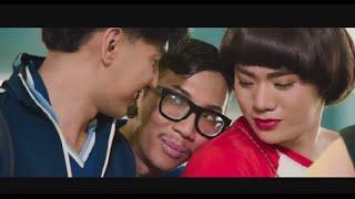getlinkyoutube.com-ตัวอย่างเต็ม สตรีเหล็กตบโลกแตก Iron Ladies 2014 Official Trailer
