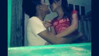 getlinkyoutube.com-JAYKAY 3rdMonthsary♥