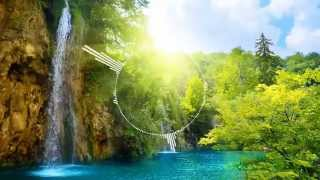Safe And Sound (6ig Angu5 Remix)