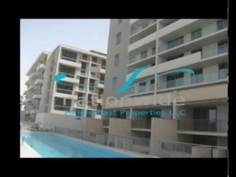 1 Bedroom Apartment in Al Zeina Al Raha Beach