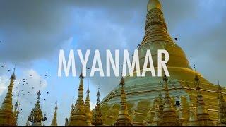 getlinkyoutube.com-Myanmar Sony RX100 IV slog2 HFR