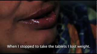 getlinkyoutube.com-Sex workers and steroids in Bangladesh Documentary