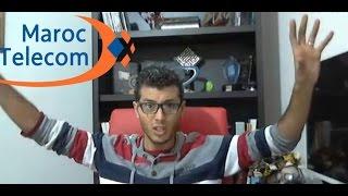 getlinkyoutube.com-أمين رغيب ينفجر في وجه المغاربة بخصوص أنترنت إتصالات المغرب