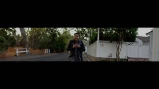Travis Atreo - Beautiful Deception (Official Music Video)
