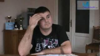 getlinkyoutube.com-Interviu Bogdan Oros. Partea III - Subiect: Tratamentele din sezon ale porumbeilor