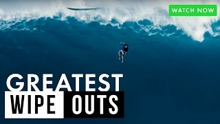 getlinkyoutube.com-The Best (As in Worst) Surfing Wipeouts of 2016