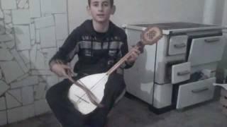 getlinkyoutube.com-Ante Tolo-Hrvatski Feniks (Bugojanska Grupa)