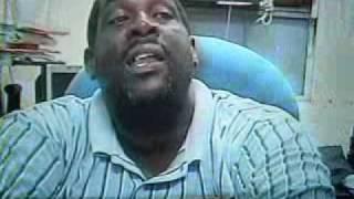getlinkyoutube.com-WAR IN TIVOLI, WEST KINGSTON.POLICE KILL  MEN-  WHO THEY CLAIM KILL A BUSINESSW WOMAN.
