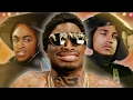 Rae Sremmurd - Black Beatles PARODY ft. Gucci Mane
