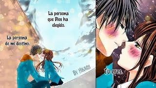 getlinkyoutube.com-22 mangas romanticos- #13