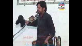 getlinkyoutube.com-Zakir Taqi Abbas Qayamat 25 Rajab 2014 Sar Imam Hussain as Alipur Chattha Gujranwala