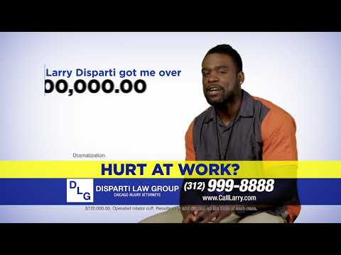 What Are You Waiting For: Fighting For Your Worker's Compensation
