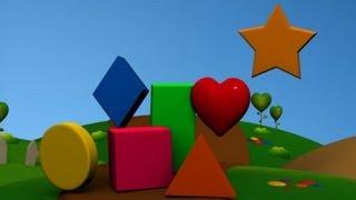 getlinkyoutube.com-shapes song