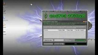 getlinkyoutube.com-Prorat server indetectable