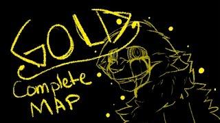 getlinkyoutube.com-.:Gold:. OC SKETCH MAP _-COMPLETE-_