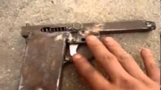 getlinkyoutube.com-arma casera 22mm para armas caseras