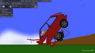 getlinkyoutube.com-phun accidentes de coches/ phun car crashes