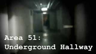 getlinkyoutube.com-Area 51: Secret Footage