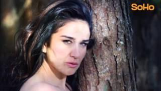 getlinkyoutube.com-Tania Robledo - Soho Marzo 2016