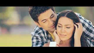getlinkyoutube.com-Mihran Tsarukyan & Arpi Gabrielyan - Anhnar e