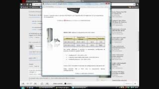 getlinkyoutube.com-Come Aprire Le Porte Fastweb (AGGIORNATO)