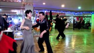 getlinkyoutube.com-2014년 한직연댄스 시무식 3