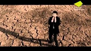 HD فيديو كليب قائد حلمي اغنية عبالي