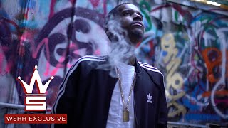 Lil Reese - However