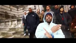 Cris prolific - To my man (ft. Phat kat)