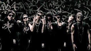 getlinkyoutube.com-三代目 J Soul Brothers from EXILE TRIBE / J.S.B.DREAM