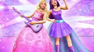 "getlinkyoutube.com-""Princesses Just Wanna Have Fun"""