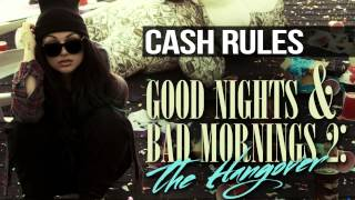 Snow Tha Product - Cash Rules (Produced by Happy Perez)