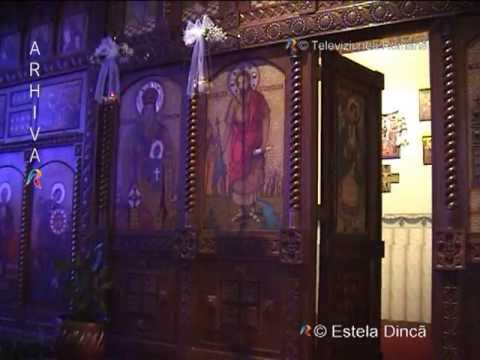 Romani in Bridgeport Statele Unite ale Americii Televiziunea Romana redactia Istorie Religie