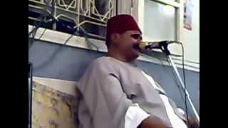 getlinkyoutube.com-الشيخ السيد متولي ورائعة سورة الرحمن والبلد 26_9_2007
