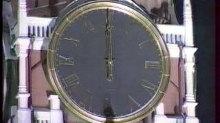 getlinkyoutube.com-Новогоднее обращение президента России (РТР 2000-2001г.)