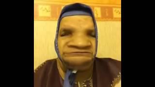 getlinkyoutube.com-Mot dyal dahk 2016 hhhhhhhhhhh