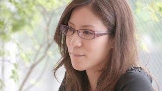 getlinkyoutube.com-栩内(とちない)香澄美の職業特定!ギタリストの名前も!2ch噂(ASKA愛人の女)