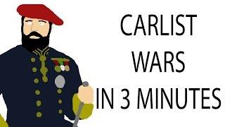 getlinkyoutube.com-Carlist Wars   3 Minute History