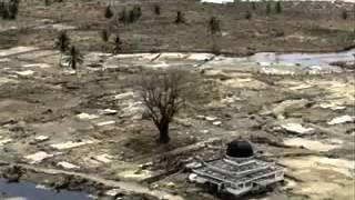 getlinkyoutube.com-Мечеть после цунами.Чудо!