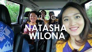 getlinkyoutube.com-VLOG Anak Jalanan Goes to Bali | Wilona's travel vlog 2016