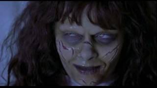 getlinkyoutube.com-Exorcismos | 1973-2006 | Pejino.com