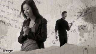 getlinkyoutube.com-[HD] Loveholics : Butterfly MV「국가대표_OST」