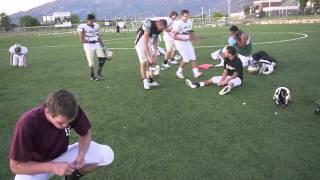 getlinkyoutube.com-Soccer Team asking to SADIES HAWKINS