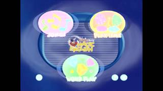 getlinkyoutube.com-04. Family - Disney's Magic English (English for kids)