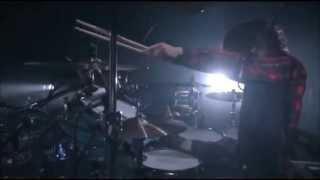 getlinkyoutube.com-One Ok Rock - rock ,scissors, paper  (LIVE in Yokohama Arena 2012)